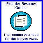 resumes-new-ad-09.JPG