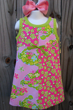 coastal-kids-dress.jpg