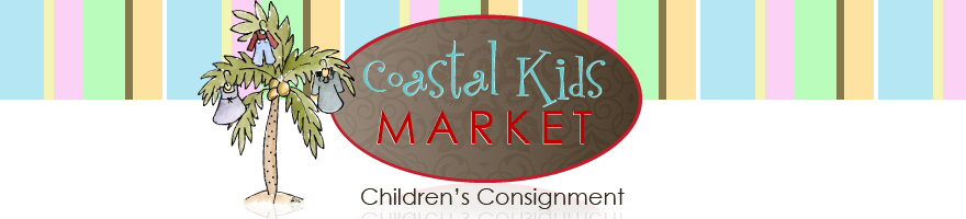 coastal-kids-logo.jpg