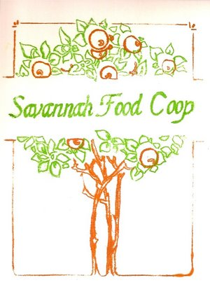 sav-food-co-op.jpg