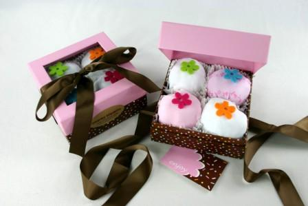 swanky-baby-cupcakes.jpg