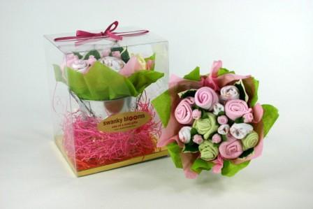 swanky-blooms-2.jpg