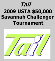 tennis-tournament-logo.jpg