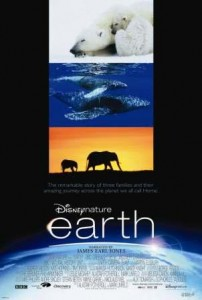 earth-movie