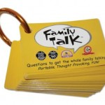 family-talk-photo