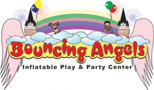 bouncing-angels-logo