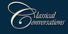 classical-conversations2