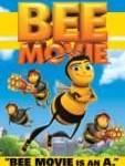 bee-movie1