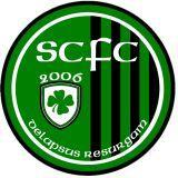 celtic-soccer-logo
