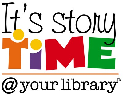 Free kids events Savannah library storytimes