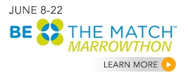 marrowthon1
