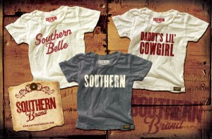 southern-bred-tees-3