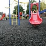 tires-on-playgrounds