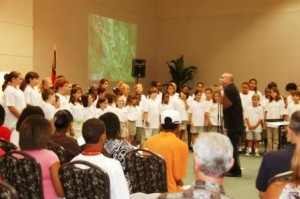 choir-camp-concert