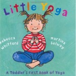 little-yoga