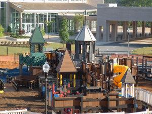 playground-community