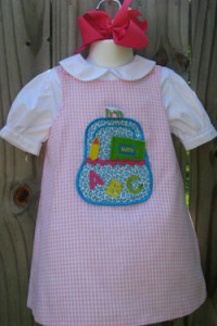 coastal-kids-market-math-dress