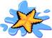 star_fish-2