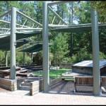 amphitheater-gsu