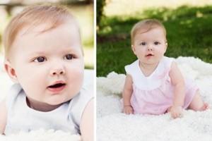britt-anderson-newborns