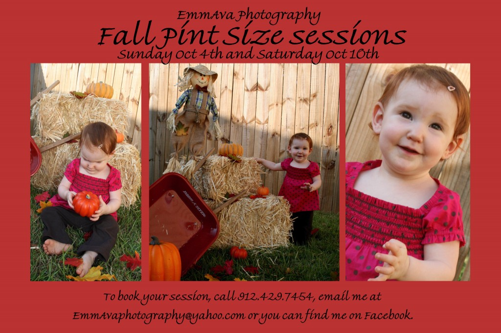 emmava-photography-fall-sessions