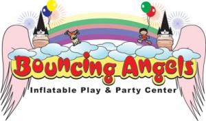 bouncing-angels-logo