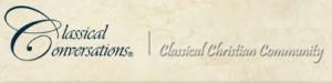 classical-conversations-logo