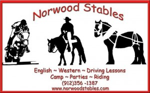 norwoodstables-logo1