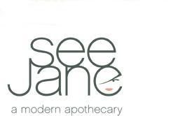 see-jane-logo