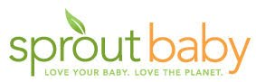 sproutbaby-logo