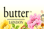 butter-london-logo