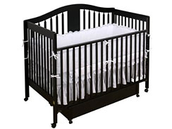 crib-recall