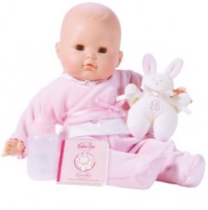 island-child-dolls