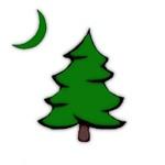 okatie-farm-logo