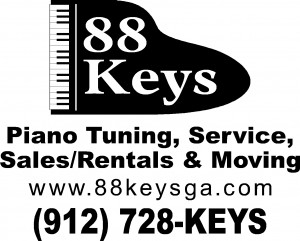 piano-88-keys-logo1