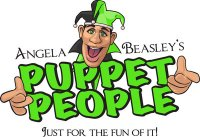 puppet-people-logo