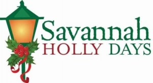 savannah-holly-days-logo