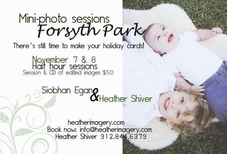shiver-back-forsyth-park