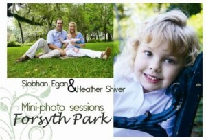 shiver-photo-sessions-forsyth