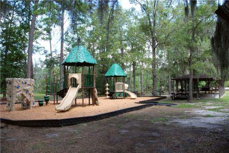 Skidaway Island State Park Free nature events
