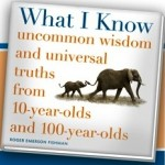 what-i-know-book1