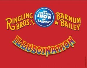 circus-illusc-logo