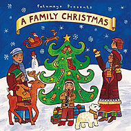 family-christmas-disc