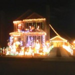 pooler-christmas-house