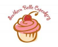 sbc-logo-2