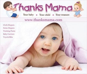 thanks-mama-cloth-diaper-store