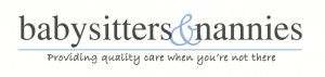 babysitters_and_nannies_-logo