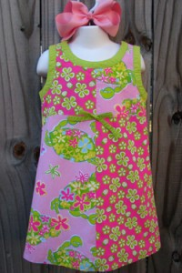 coastal-kids-market-pink-dress