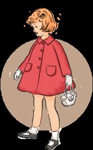 girl-coat1