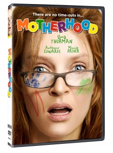 motherhood_3d